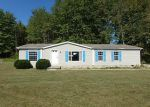 Foreclosed Home in Batavia 45103 W FORK RIDGE DR - Property ID: 4218608619