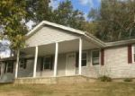 Foreclosed Home in Bethel 45106 STATE ROUTE 133 - Property ID: 4218612561