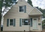 Foreclosed Home in Akron 44306 E ARCHWOOD AVE - Property ID: 4218616500