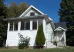 Foreclosed Home in Akron 44305 LAFFER AVE - Property ID: 4218623507