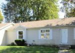 Foreclosed Home in Oregon 43616 S SHORE BLVD - Property ID: 4218630967