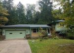 Foreclosed Home in Chagrin Falls 44023 QUINN RD - Property ID: 4218634458