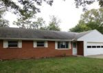 Foreclosed Home in Toledo 43615 KNOLL AVE - Property ID: 4218641467