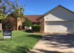 Foreclosed Home in Oklahoma City 73159 BLUE BONNET DR - Property ID: 4218660745