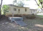 Foreclosed Home in Cleveland 74020 S 36500 RD - Property ID: 4218665558