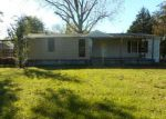 Foreclosed Home in Muskogee 74403 E AUGUSTA ST - Property ID: 4218671239