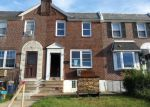 Foreclosed Home in Philadelphia 19124 ERDRICK ST - Property ID: 4218677376
