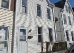 Foreclosed Home in York 17404 N DUKE ST - Property ID: 4218678698
