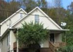 Foreclosed Home in Shickshinny 18655 SAW MILL RD - Property ID: 4218686579