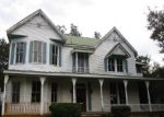 Foreclosed Home in Abbeville 29620 VIENNA ST - Property ID: 4218699272