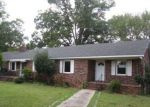 Foreclosed Home in Ninety Six 29666 W MAIN ST - Property ID: 4218705859