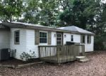 Foreclosed Home in Belton 29627 CHEDDAR RD - Property ID: 4218707605