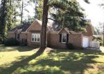 Foreclosed Home in Columbia 29210 WESTCHESTER DR - Property ID: 4218708924