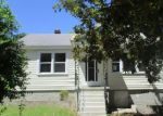 Foreclosed Home in Columbia 29203 HANOVER AVE - Property ID: 4218709349