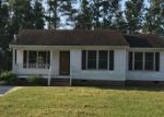 Foreclosed Home in Florence 29505 WEST CT - Property ID: 4218712418