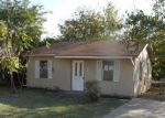 Foreclosed Home in Copperas Cove 76522 W AVENUE B - Property ID: 4218742639