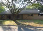 Foreclosed Home in Brady 76825 STANTON ST - Property ID: 4218750971