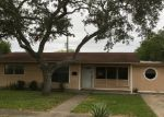 Foreclosed Home in Corpus Christi 78411 PRINSTON DR - Property ID: 4218764987