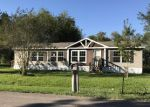 Foreclosed Home in Pearland 77584 MINNIE LN - Property ID: 4218769352