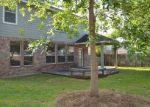 Foreclosed Home in Missouri City 77459 PIMLICO PT - Property ID: 4218771544