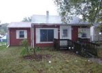 Foreclosed Home in Milwaukee 53219 S 50TH ST - Property ID: 4218826285