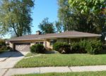Foreclosed Home in Milwaukee 53222 N 85TH ST - Property ID: 4218827608