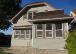 Foreclosed Home in Milwaukee 53214 W MITCHELL ST - Property ID: 4218828481
