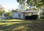 Foreclosed Home in Battle Creek 49014 OLIVE ST - Property ID: 4218847760