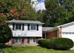 Foreclosed Home in New Baltimore 48047 LAKEWOOD DR - Property ID: 4218864841