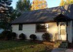 Foreclosed Home in Mc Bain 49657 N HARRISON ST - Property ID: 4218866137