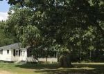 Foreclosed Home in Merritt 49667 N DORR RD - Property ID: 4218867459