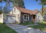 Foreclosed Home in Greenville 48838 S LAKE ST - Property ID: 4218869203