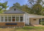 Foreclosed Home in Holland 49423 MYRTLE AVE - Property ID: 4218876662