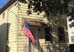 Foreclosed Home in Bayonne 07002 HOBART AVE - Property ID: 4218894170