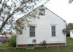 Foreclosed Home in Fredericksburg 50630 S WASHINGTON AVE - Property ID: 4218912122