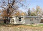 Foreclosed Home in Casper 82604 SKYLARK AVE - Property ID: 4218919133