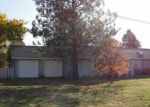 Foreclosed Home in Chewelah 99109 S BERNARD ST - Property ID: 4218941932