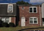 Foreclosed Home in Chesapeake 23321 SLOOP TRL - Property ID: 4218956367
