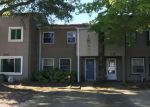 Foreclosed Home in Virginia Beach 23462 N PALMYRA DR - Property ID: 4218959431