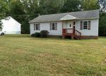 Foreclosed Home in Blackstone 23824 NOTTOWAY AVE - Property ID: 4218962953