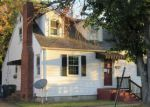 Foreclosed Home in Norfolk 23518 MARVIN AVE - Property ID: 4218965120