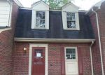 Foreclosed Home in Newport News 23608 ADVOCATE CT - Property ID: 4218968186