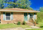 Foreclosed Home in Chesapeake 23321 ELLEN LN - Property ID: 4218969959