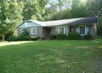 Foreclosed Home in Martinsville 24112 JOHN SPENCER RD - Property ID: 4218987914