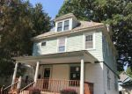 Foreclosed Home in Oneida 13421 ALLEN PARK PL - Property ID: 4218995793