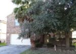 Foreclosed Home in Spring 77379 KINGSTON TERRACE LN - Property ID: 4219002356