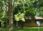 Foreclosed Home in Lufkin 75904 SIMON ST - Property ID: 4219010680
