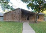 Foreclosed Home in Temple 76502 CANYON CREEK DR - Property ID: 4219013300