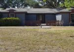 Foreclosed Home in Beeville 78102 RED BIRD RDG - Property ID: 4219030387