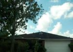 Foreclosed Home in Pearland 77584 LINDEN PL - Property ID: 4219037837